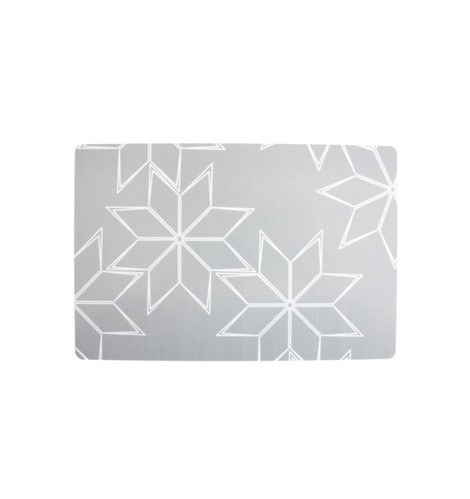 SNE design Buttering Board -fnugg